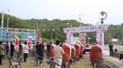 불기2564년 부처님오신날 군위불…